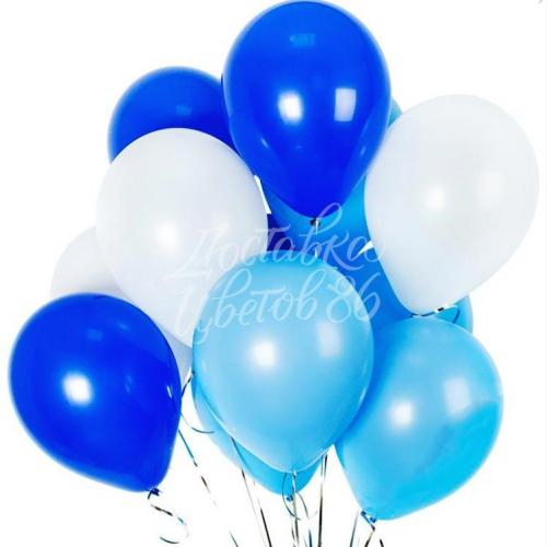 prodtmpimg/15177486919738_-_time_-_ballons3.jpg