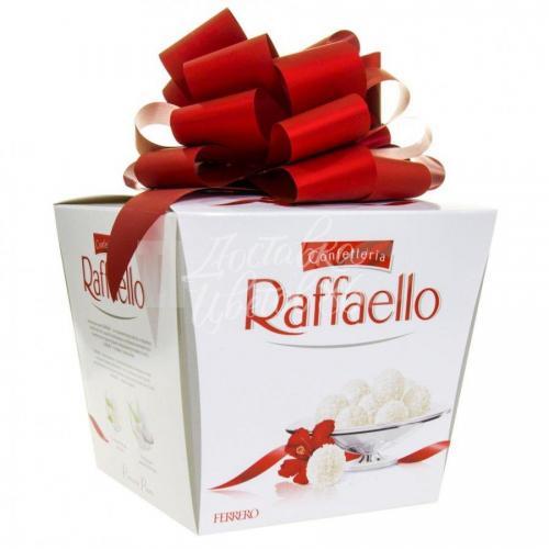 Raffaello 500гр.