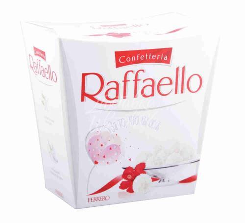 Конфеты Rafaello, 40 гр.