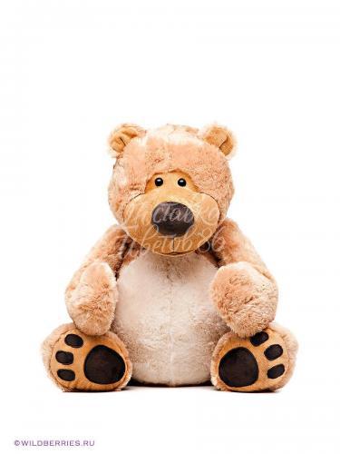 Медведь Потапыч, 53 см