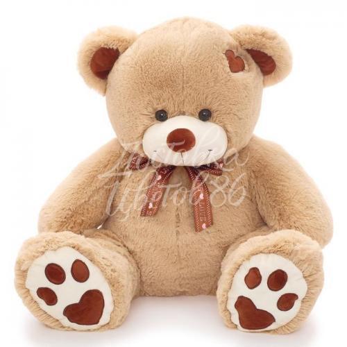 Медведь Тони 90 см.