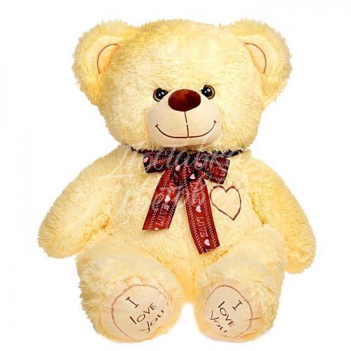 """Медведь """"Феликс"""" 70см."""
