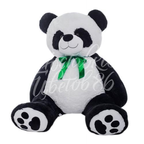 """Панда """"Чика"""" 50 см."""